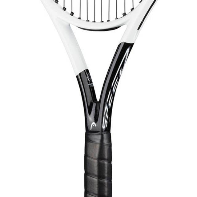 HEAD Graphene360+ SPEED S Djokovic代言選手網球拍