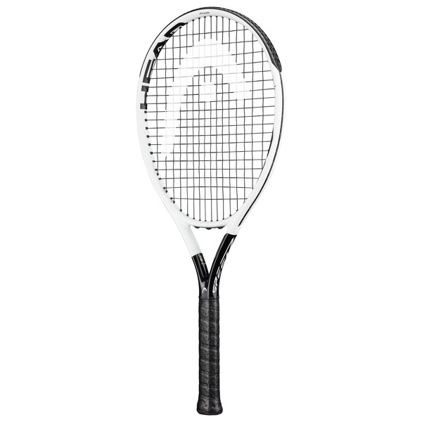 HEAD Graphene360+ SPEED PWE Djokovic代言選手網球拍