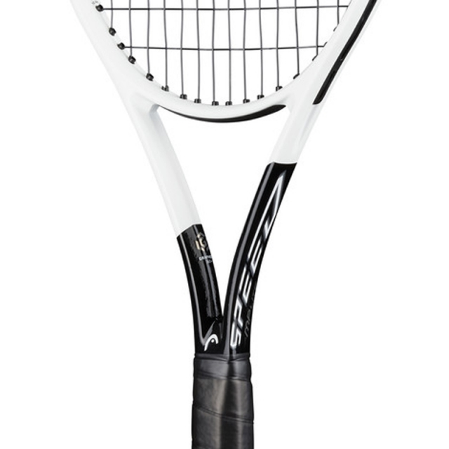 HEAD。Graphene360+ SPEED MP LITE Djokovic代言選手網球拍