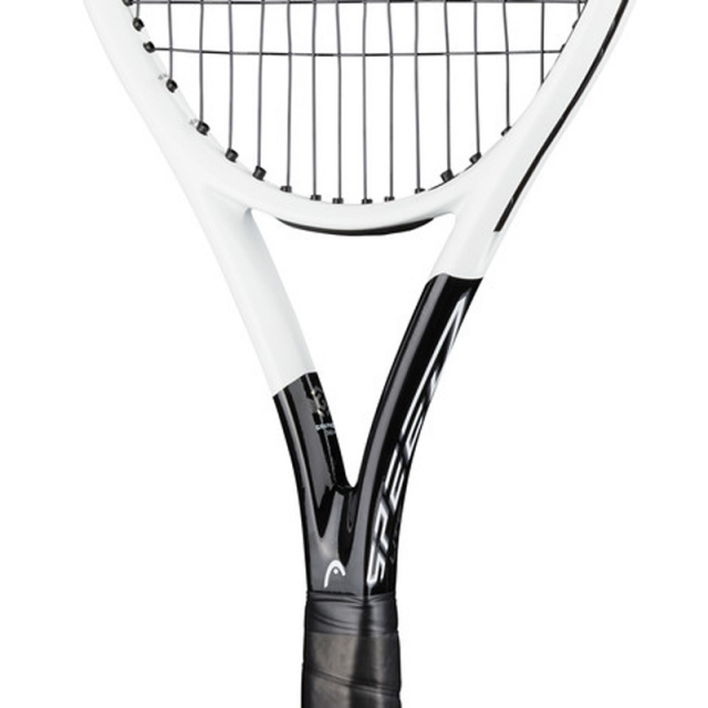 HEAD Graphene360+ SPEED LITE Djokovic代言選手網球拍